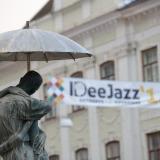 Tartu on IDeeJazziks valmis!