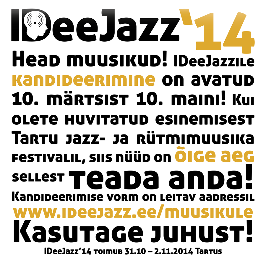 IDJ14-FB-kandidatuur