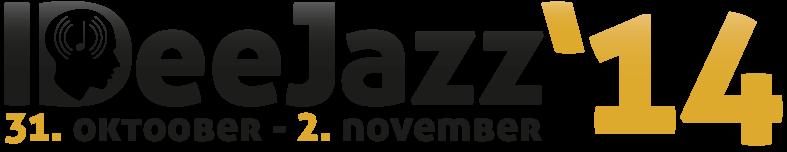 IDeeJazz 2014