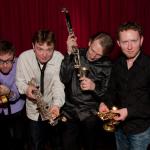 Kruglov-Sooaar-kvartett-wt