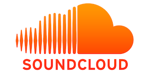 IDeeJazz SoundCloud'is