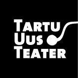 TartuUusTeater-logo