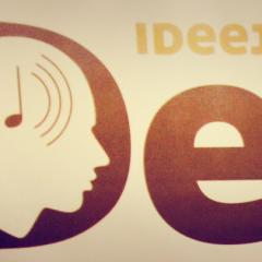 IDeeJazzi põhiprogrammilt langeb peagi saladuseloor!