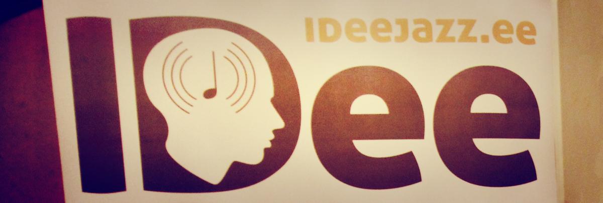 idee-trykk-wh